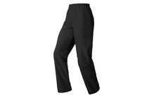 Odlo Men's Dublin Pants trainer black
